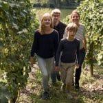 Familie Erbes-Henn