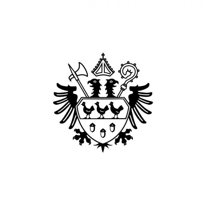 Wappen Erbes-Henn