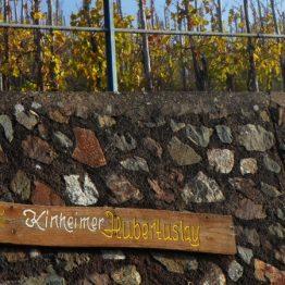 Kinheimer Hubertuslay