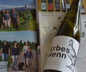 Savoir vivre Weinwettberweb