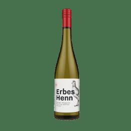 2019 Riesling Spätlese trocken Ürziger Würzgarten